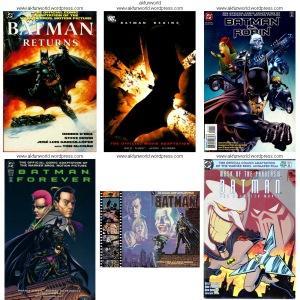 batman movie adaptation comics free download 6 comics akfunworld
